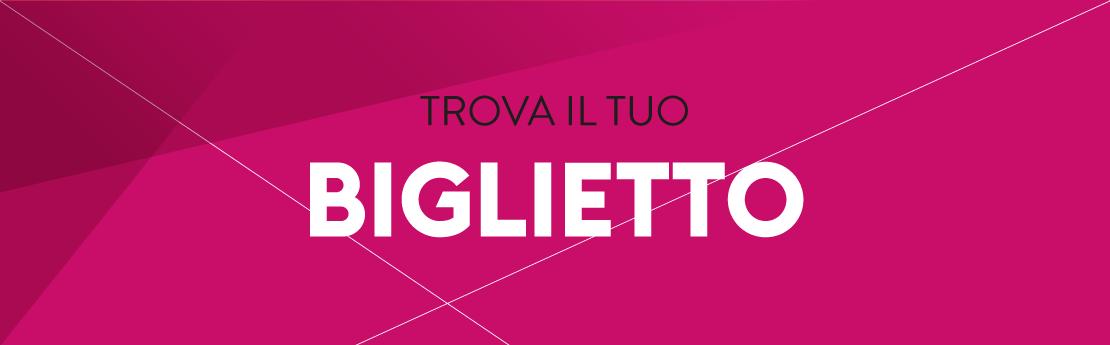 OA18_it_biglietti